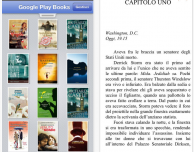Google Play Books: arriva la possibilità di effettuare ricerche nel testo