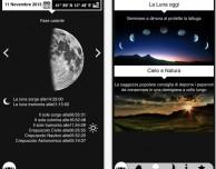 Calendario Lunare 2014, l'almanacco per gli appassionati di astronomia e non solo…