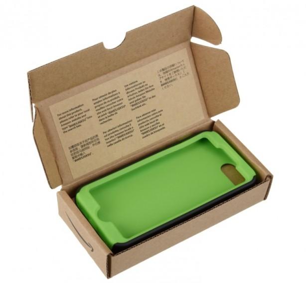 amazon basic custodia iphone 6