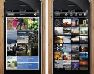 FlickStackr Explore: un'app per migliorare l'esperienza di Flickr