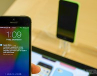 iBeacon, il nuovo servizio Apple provato sul campo