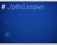 Come eseguire il jailbreak di iOS 6.1.x su iPhone 4, iPhone 4S, iPhone 5 con P0sixspwn – Guida