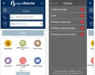 PagineBianche si aggiorna con l'integrazione del navigatore TuttoCittà NAV