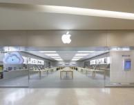 Lavorare in un Apple Store: ecco i segreti svelati da due dipendenti italiani