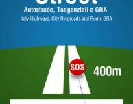 SOS Street: informazioni sulle colonnine SOS presenti sulle autostrade d'Italia