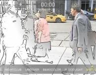 Spotliter, l'app per applicare effetti video durante la registrazione