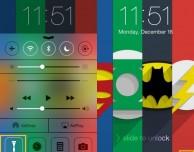 Spegnere la torcia (il flash) senza usare il Control Center di iOS 7 – Guida