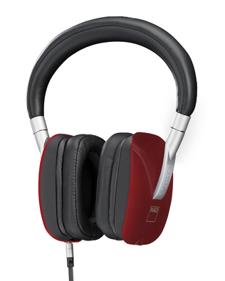 HP50_Headphones_red_-_3