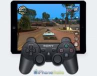Come utilizzare il controller della PS3 con iPhone – Cydia [VIDEO]
