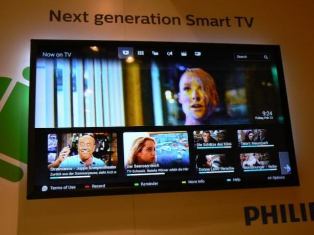 PhilipsAndroidTVReclist