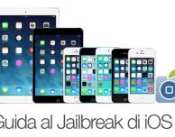 Come eseguire il jailbreak untethered di iOS 7.1 beta 3 su iPhone 5s, iPhone 5c, iPhone 5, iPhone 4S, iPhone 4 – Guida