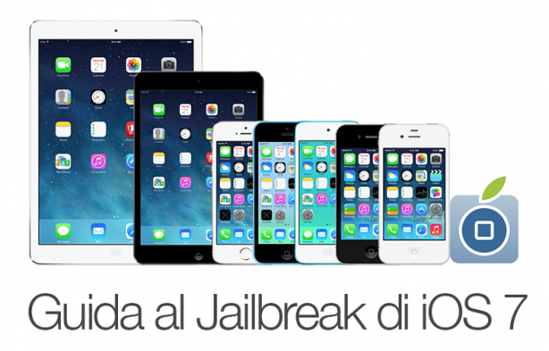 jailbreak iphone 4s come eseguire il jailbreak untethered di ios 7 1 beta 3 su 2194