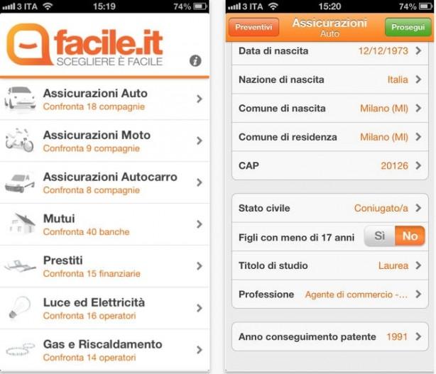 Quot Best Of 2013 Quot Le 5 Migliori App Per Risparmiare Iphone