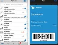 Le app iFarmaci si aggiornano