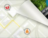 """""""Best of 2013″: le 5 migliori app di navigazione"""