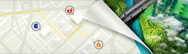 Migliori app per incontri mobili 2013