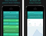 Alertic: un'app per non essere colti alla sprovvista dal meteo