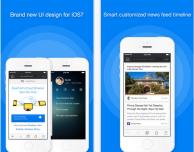 Nuovo update per il browser Maxthon
