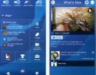 """PlayStation App si aggiorna con la funzione """"Live"""""""