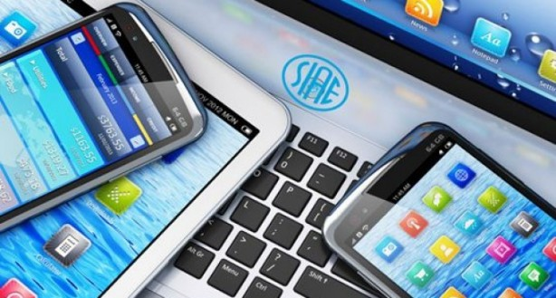 aumento-equo-compenso-siae-smartphone-680x365