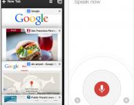 Google aggiorna Chrome per iOS con il supporto a Chromecast per alcuni siti