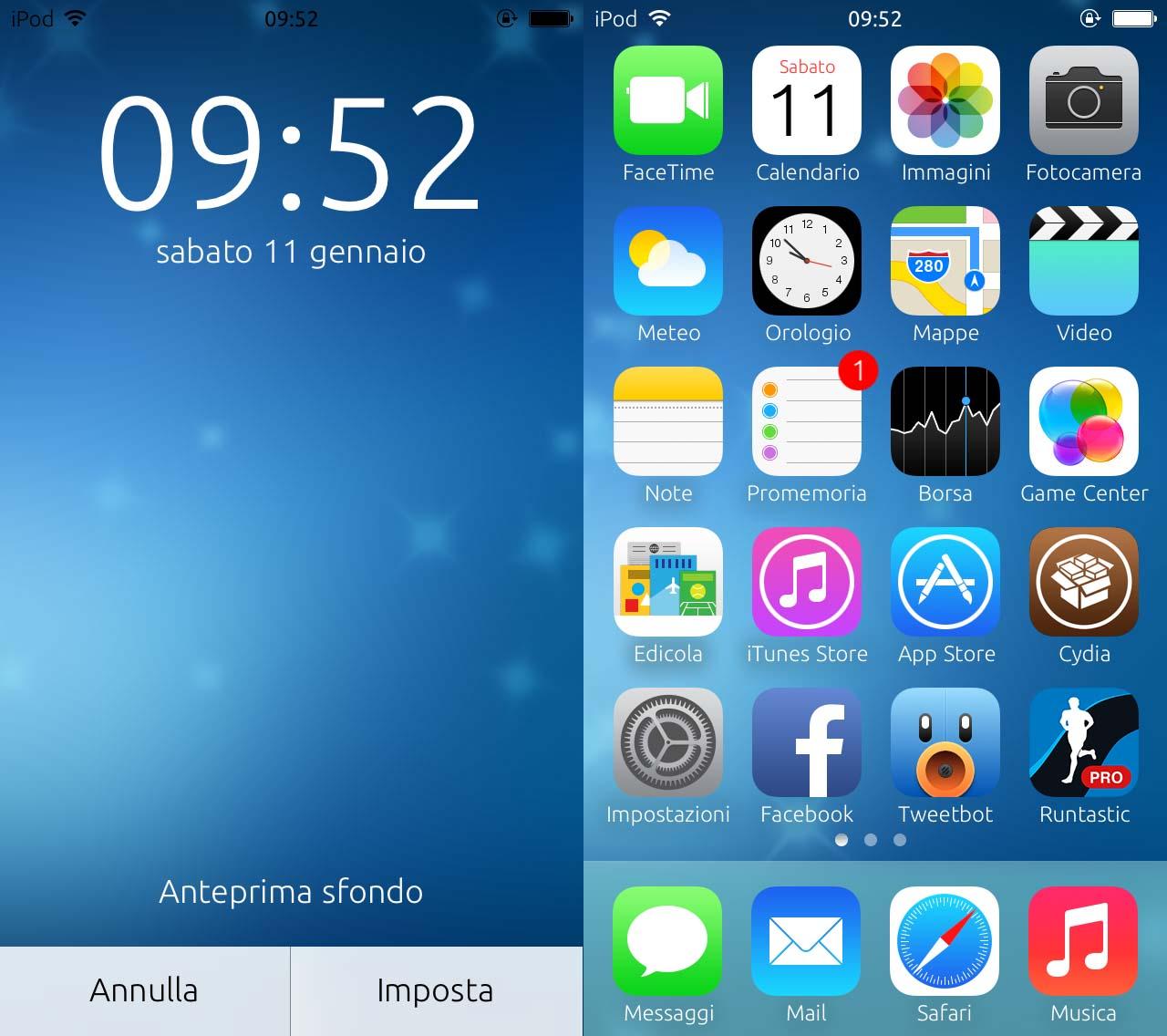 iphone 6 gratis di indonesia