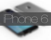 L'iPhone 6 avrà uno schermo da 4,8 pollici?