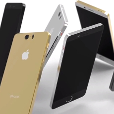 iPhone-6-concept-video-recreates-a-new-slim-design-with-4.7-display-and-extra-iOS-features