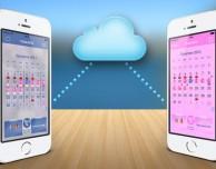 """iGyno for Man, l'app per condividere l'intimità della tua """"lei"""""""