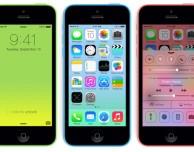 iPhone economico? Per Apple sarebbe una follia