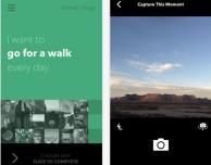 Littlebit, l'app che ti aiuta a portare a termine i tuoi obiettivi