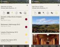 Slow Wine 2014: più di 8000 vini direttamente sul nostro iPhone