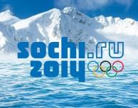 Sochi 2014, le gare delle Olimpiadi invernali in diretta (e gratis) su iPhone
