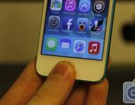 Come simulare il Touch ID su qualsiasi iPhone – Guida