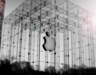Apple: cosa aspettarsi dal 2014?