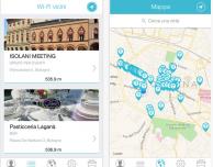 wiMAN: il WiFi libero e accessibile