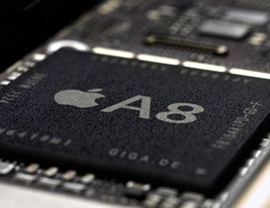 Apple-A8-teaser-001