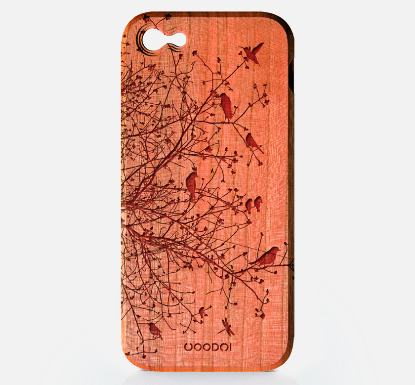 custodia iphone 6 prima classe