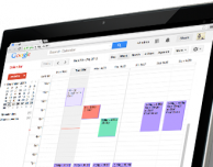 Prevenire spam su Google Calendar