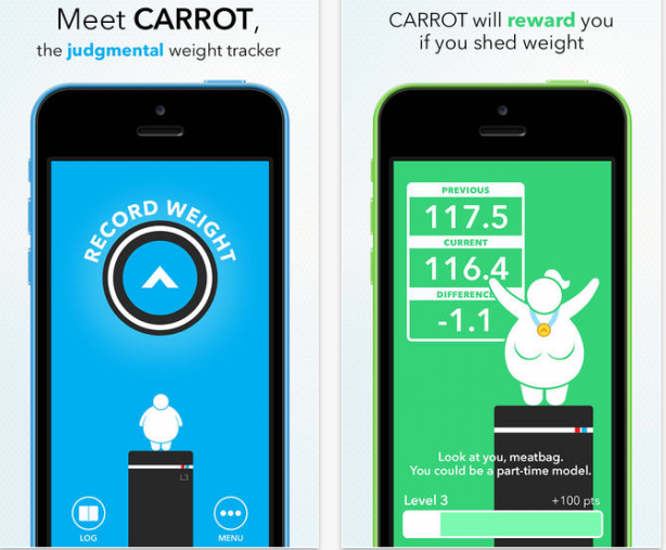 carrot dating app store Lgbt center career fair after four and a half years leading benelli breast lift the board of the carrot dating app download center.