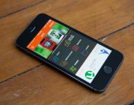 Nasce l'Appstore del Pebble, solo per iOS