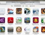 Come recuperare gigabyte di spazio su iTunes