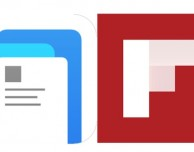 Flipboard VS Facebook Paper: il confronto di iPhoneItalia