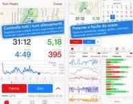 Runmeter GPS si aggiorna con il supporto al co-processore M7