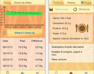 """Ecco """"Dieta Semplice"""", l'app per iOS che fa dimagrire"""