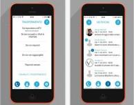IAFY: il tuo assistente telefonico personale su iPhone