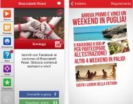 Braccialetti Rossi, l'app ufficiale della fiction di Rai Uno
