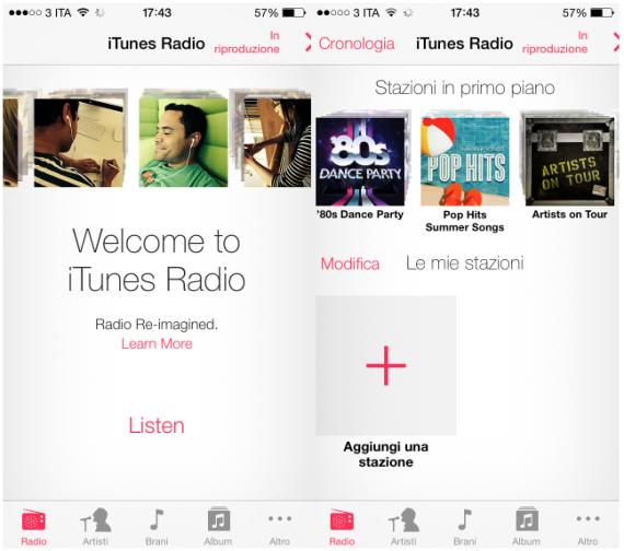 iTunes-Radio-570x504