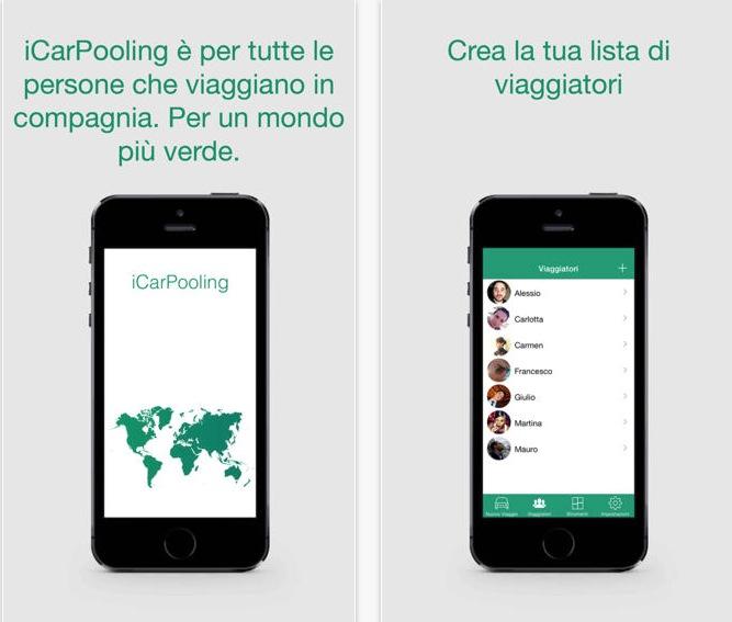 porn italiane video sesso donne gratis