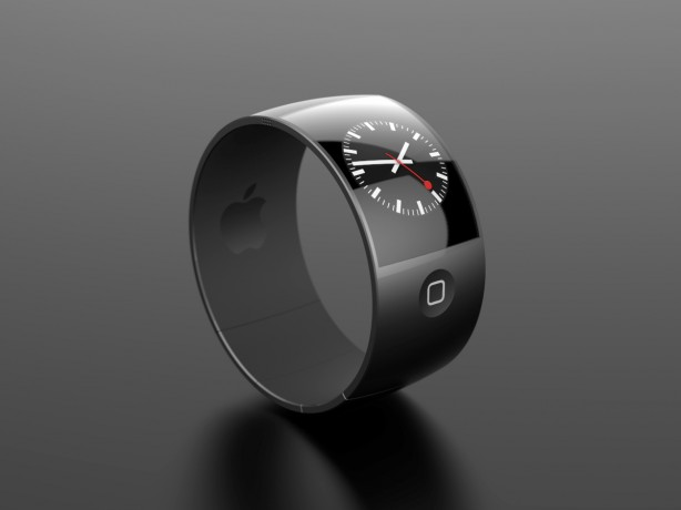 iwatch_cover